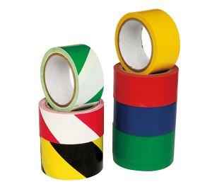 警示胶带的产品特性您了解吗?