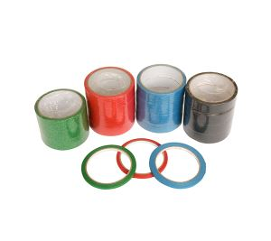 美纹纸胶带的主要用途及产品特点