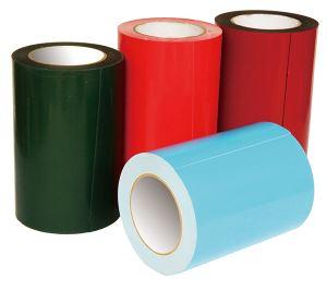 Pe泡棉胶带的物流业的使用优势